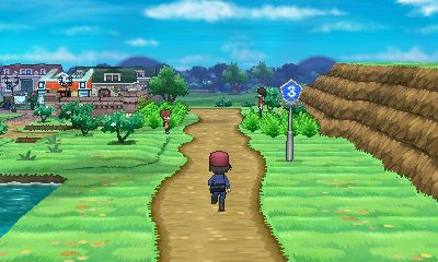 pokemonxy_3ds_03
