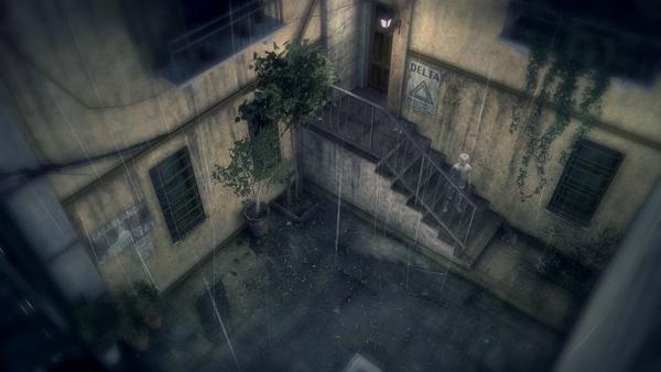 rain_ps3_02