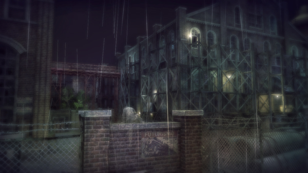 rain_ps3_03