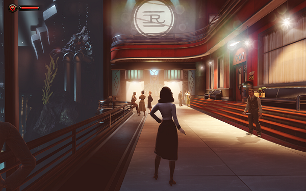 BioshockInfiniteBurialatSea_PC_01