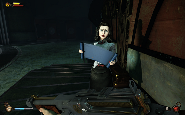 BioshockInfiniteBurialatSea_PC_05