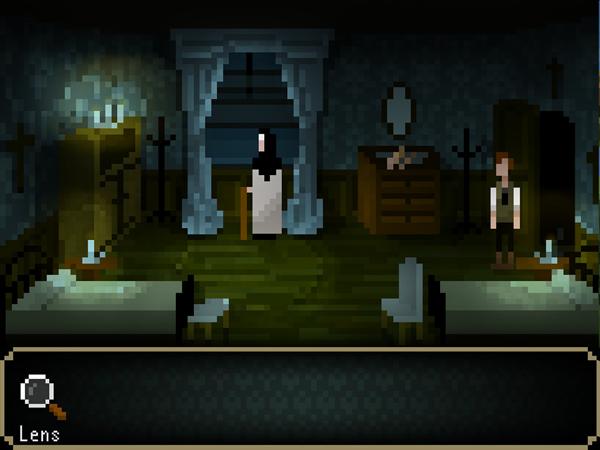 The_Last_Door_PC_Review_01