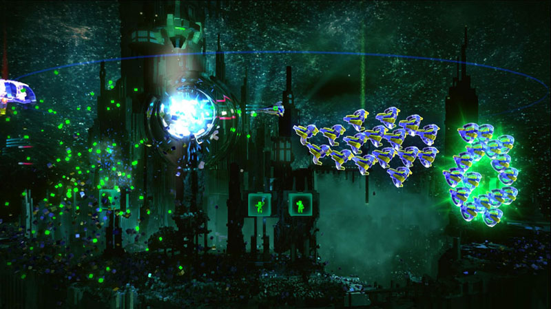 resogun_ps4_05