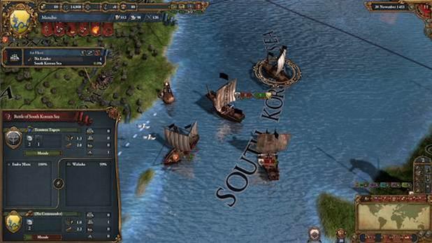 EuropaUniversalisIV_pdxcon_screenshot_03