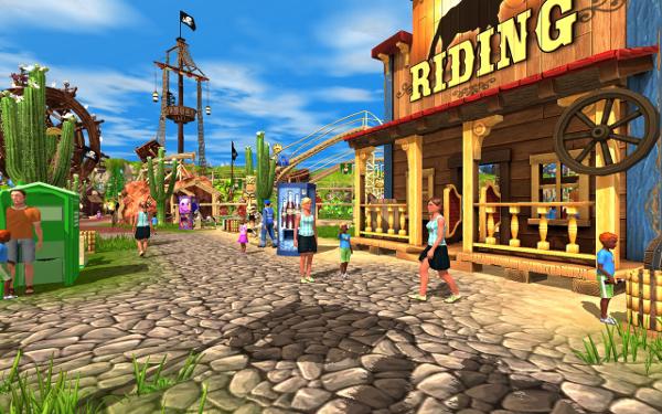 adventure park 01