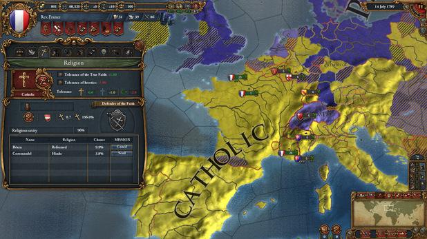 gaming-europa-universalis-4-10