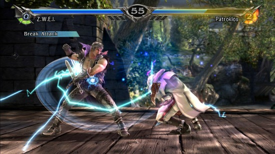 SoulCalibur-V-5-game-play-screenshot.jpg