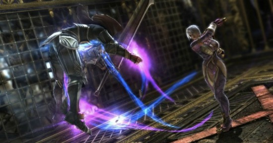 SoulCalibur-V-Gamescom-Trailer.jpg