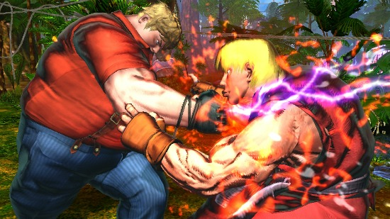 SFxT-Screen-No.-5