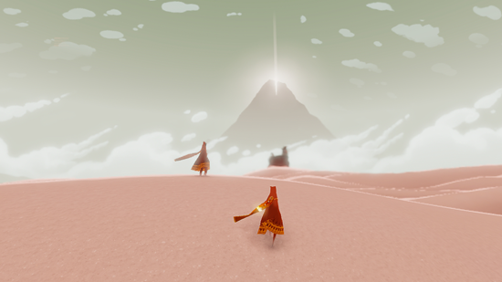 journey-game-screenshot-10-b