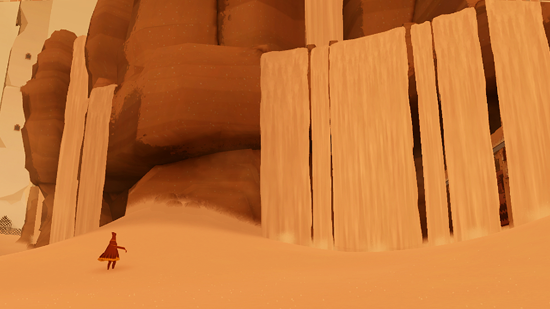 journey-game-screenshot-2-b