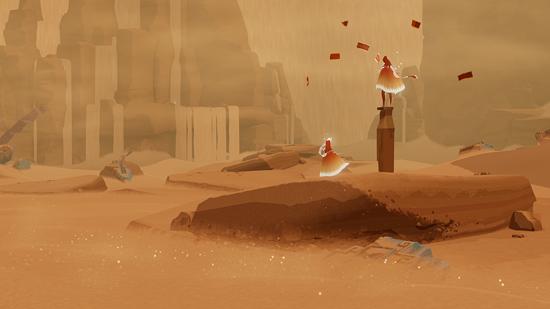 journey-game-screenshot-8-b