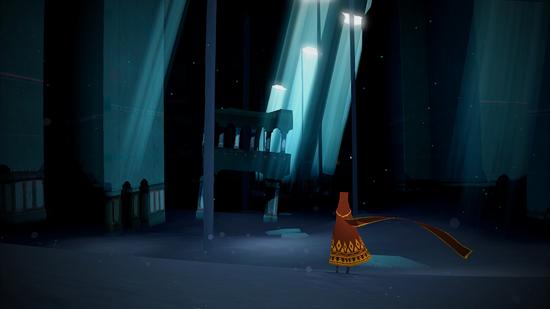journey-game-screenshot-9-b