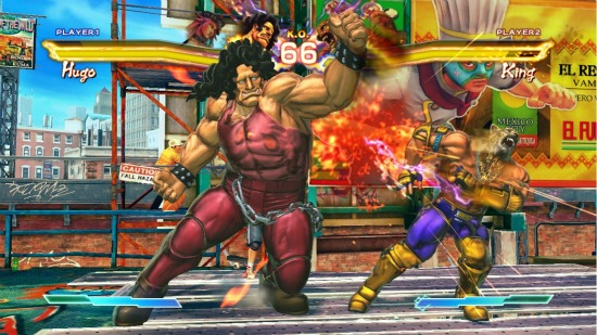 street-fighter-x-tekken-pc-1313487162-124