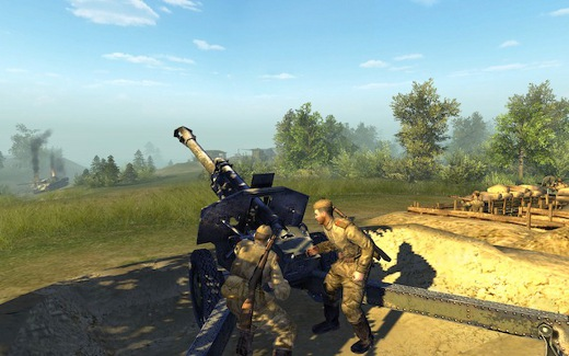 Men_of_War_Condemned_Heroes_Screenshot01