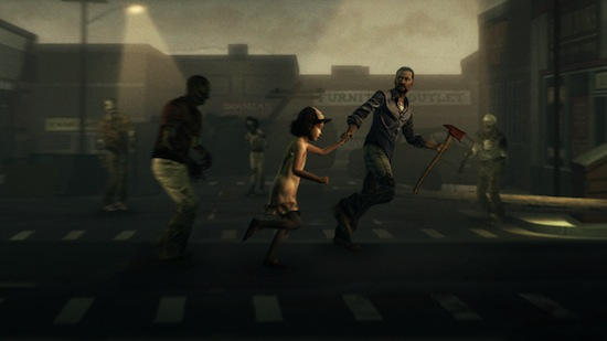 still_walkingdeadgame_06