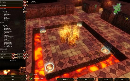 DungeonBowl_2012-06-14_22-32-27_001