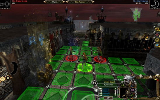 dungeonbowl-pc-1339508761-017