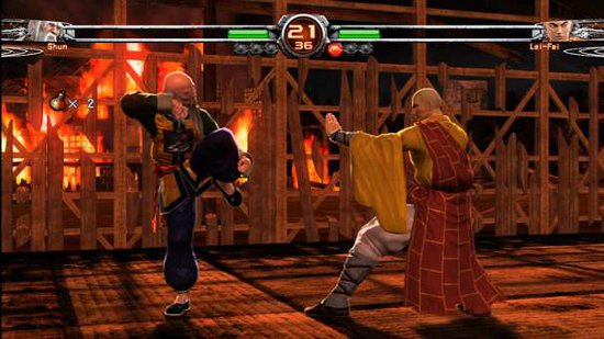 e3-2012-virtua-fighter-5-final-showdown-screenshots