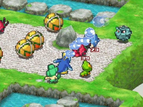pokemon-conquest-1.jpg