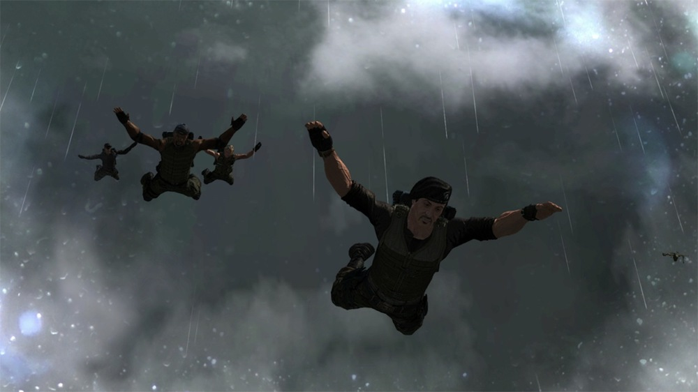 00_the_expendables_2_videogame_screenshot_06.jpg