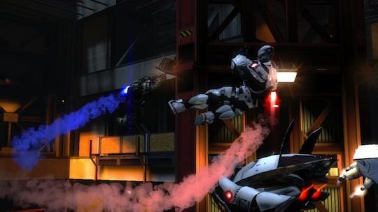 hybrid-launch-2.jpg
