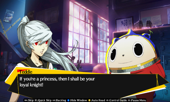 p4a_screens_storymode_06