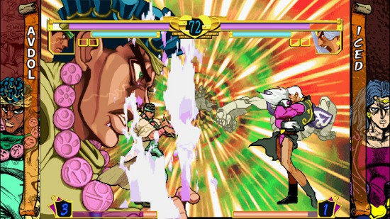 JoJos-Bizarre-Adventure-HD-Ver.-Screens-3