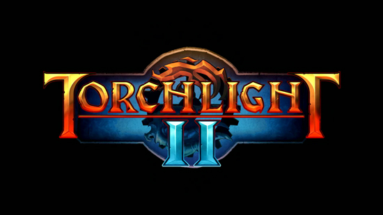 Torchlight2-2012-09-18-07-42-22-58