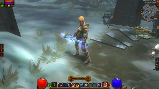 Torchlight2e