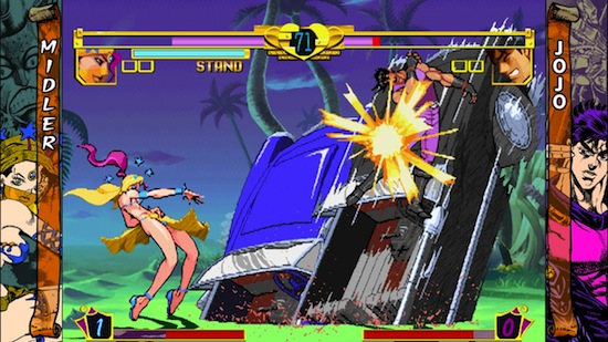 jojo_screenshot_008_bmp_jpgcopy