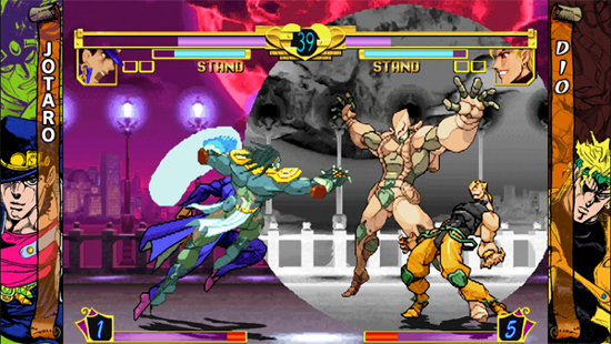 jojos-bizarre-adventure-hd-ver-coming-to-xbla-psn-in-august