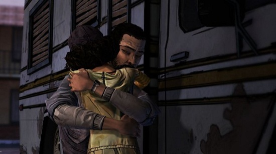 the-walking-dead-episode-3-6