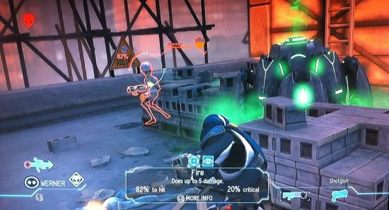 Assault-e1350341950255.jpg