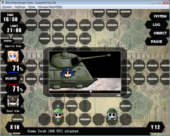 Human-tank-attack-e1350865051472.png