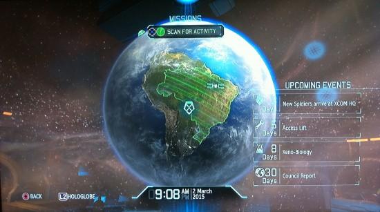 Mission-Globe-Cropped-e1350341916121.jpg