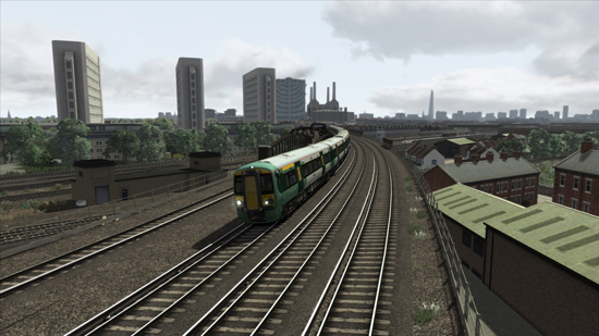 train20131