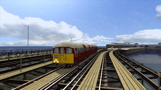 trainsim20133
