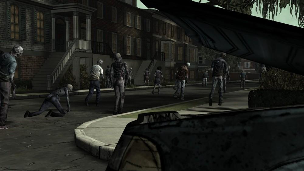 Walking Dead ep 5 4