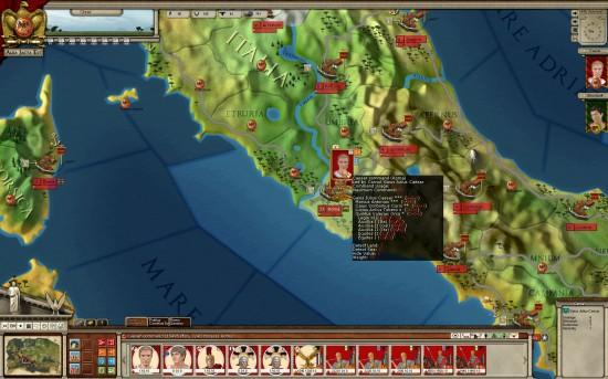 Caesar-in-Rome-2-e1352134266708.jpg