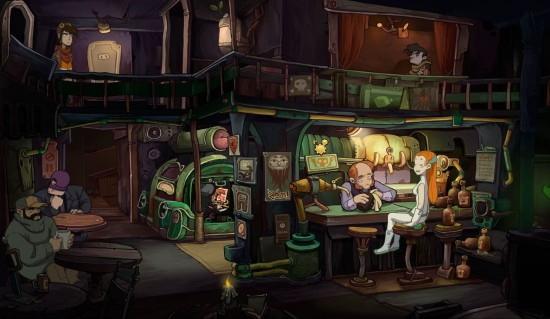Tavern-cropped-e1354292408722.jpg
