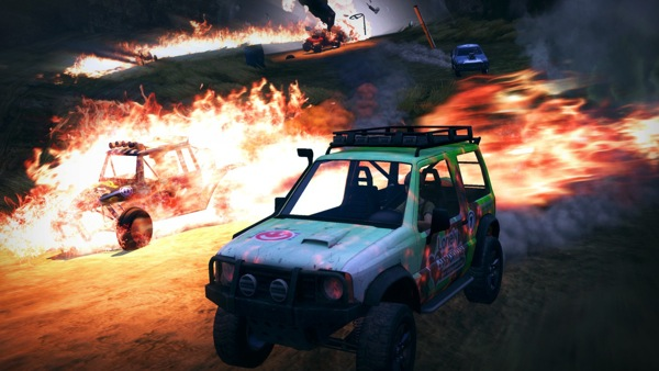 fireburst2.jpg