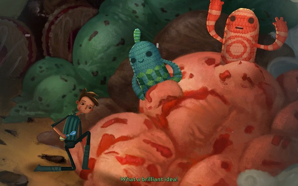 BrokenAge_PC_02