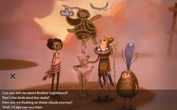 BrokenAge_PC_03