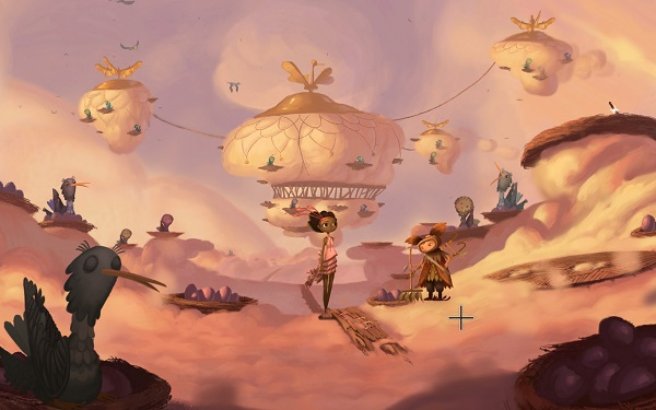 BrokenAge_PC_04