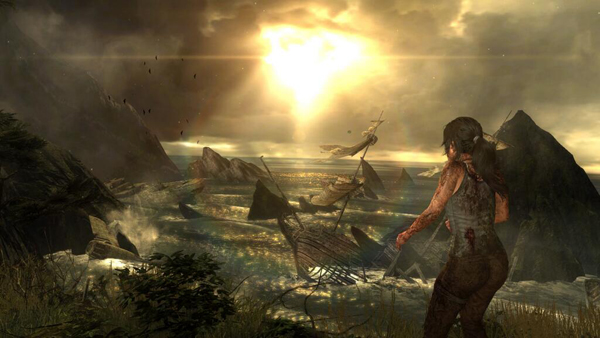 tomb raider definitive edition 1