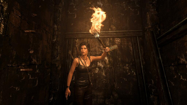 tomb raider definitive edition 3