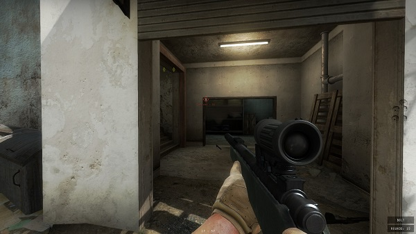 Insurgency_PC_04