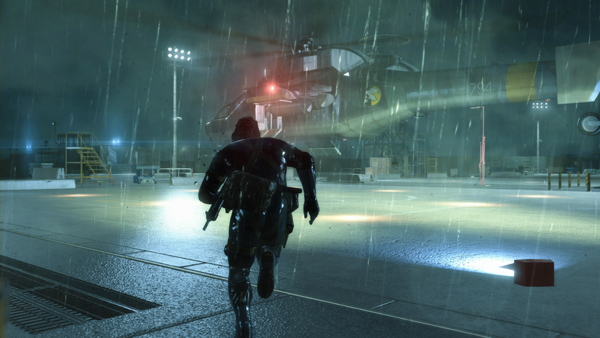 mgs-v-ground-zeroes-ps4-1.jpg