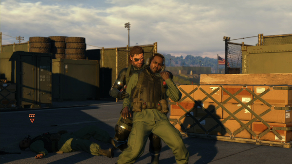 mgs-v-ground-zeroes-ps4-2.jpg